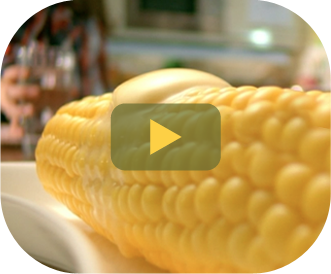 Corn Made Better with Dairygold