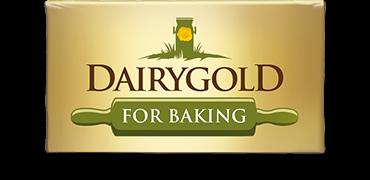 Dairygold Baking Block